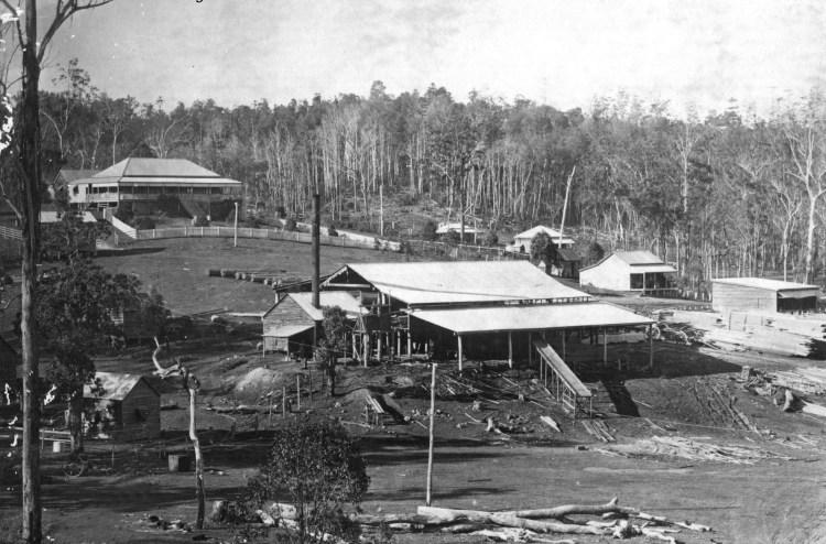 greens-mill-villeneuve-1910